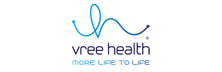 Vree Health Italia: Enhancing Patient Engagement for Better Outcomes
