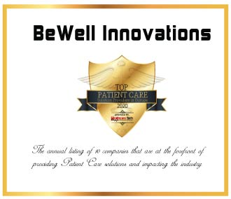 BeWell Innovations
