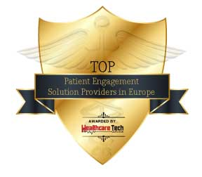 Top Patient Engagement Solution Companies in Europe